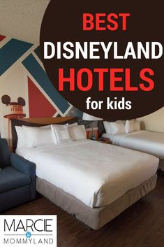 14 best hotels in anaheim images hotels in anaheim anaheim hills rh pinterest com