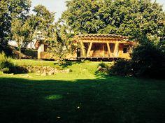 Woodhouse OliverKalnassy