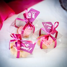 Wedding story on Lake Como for Francesca and Giorgio Lake Como Wedding, Wedding Story, Gift Wrapping, Gifts, Paper Wrapping, Presents, Wrapping Gifts, Gift Packaging, Gifs
