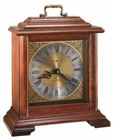 1000 Images About Fireplace Mantel Clocks On Pinterest Mantel Clocks Traditional Mantel