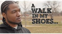 """NEW K-STATE DOCUMENTARY AIRS TONIGHT AT 8PM ON KTWU! """"A Walk in My Shoes: First Generation College Students"""" a wonderful new documentary, provided by K-State University, will air statewide on Kansas Public Television stations tonight! https://www.youtube.com/watch?v=j-nosalDTac"""