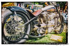 12x18 in. Poster Check out my other Posters for sale.  Link in profile.   #nsmphotography #photography #slcartist #slcart #tru_rebel #hotrod #slcrockabilly #resourcemag #trb_autozone #harley #triumph #motorcycle #motorcyclesofinstagram  #twowheels  #bikeporn #motorcycleporn #saltartist #harleyporn  #bikelovers #motorcycles #garageart #garageporn #renegade_rides #motorcycleoftheday #digitalart #nsfw #rustlord_carz #artforsale #chopped