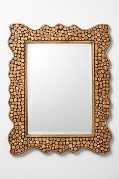 @Nicole Brea what a great idea for your craft project!