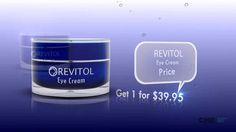 51 Best Eye Cream Product Reviews Images Eye Cream Reviews Best