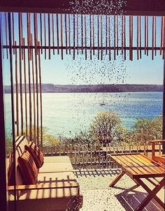 Andaz Papagayo  captured by @insta_shell on Instagram.