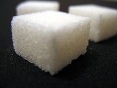 How to Eliminate Sugar in 9 Steps @Crystal Copeland. Thought this might be useful.