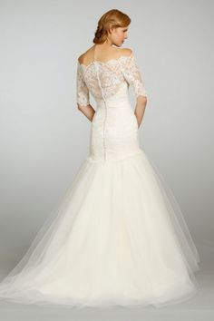 Jim Hjelm Bridal Gowns  | Stella York Wedding Dresses: Stella York Wedding Dresses Jim Hjelm ...