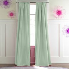 Facets Rod Pocket Tailored Valance Jcpenney Sue Pinterest Home Colors And The O 39 Jays