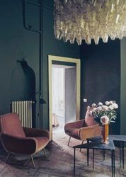 Modern classic - Residence
