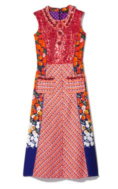 Marc Jacobs Resort 2013 via Moda Operandi