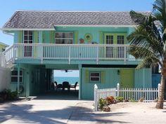 House vacation rental in Bonita Beach from VRBO.com! #vacation #rental #travel #vrbo