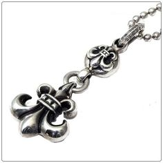 75f7879f6fb3 100 Best All Things Chrome Hearts images