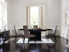 Furniture Village Dining Sets alcova 2 seater leather sofa bed - sale £1345 nicoletti