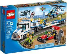 Helicóptero De Transporte;   en  http://www.opirata.com/helicoptero-transporte-p-26357.html