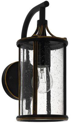 Livex Lighting 3 Light Polished Brass Chandelier 5009 02 The Home Depot