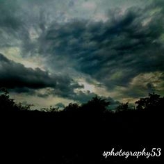 Clouds, Photography, Outdoor, Outdoors, Outdoor Games, Photograph, Outdoor Living, Fotografie, Fotografia