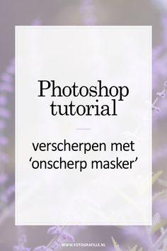 Telling Best Photography Retouching Photoshop Actions Photoshop Tutorial, Cool Photoshop, Photoshop Brushes, Photoshop Design, Photoshop Actions, Photoshop Website, Advanced Photoshop, Photoshop Effects, Photoshop For Photographers