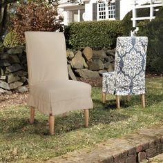 homecoming slipcover chair by kincaid furniture
