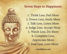 Top 100 Inspirational Buddha Quotes And Sayings - Page 7 of 10 - BoomSumo Quotes Buddhist Teachings, Buddhist Quotes, Spiritual Quotes, Wisdom Quotes, Positive Quotes, Life Quotes, Qoutes, Positive Vibes, Buddha Quotes Inspirational