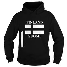 Finalnd Flag Shirt Finnish Flag Tee  #gift #ideas #Popular #Everything #Videos #Shop #Animals #pets #Architecture #Art #Cars #motorcycles #Celebrities #DIY #crafts #Design #Education #Entertainment #Food #drink #Gardening #Geek #Hair #beauty #Health #fitness #History #Holidays #events #Home decor #Humor #Illustrations #posters #Kids #parenting #Men #Outdoors #Photography #Products #Quotes #Science #nature #Sports #Tattoos #Technology #Travel #Weddings #Women