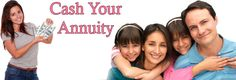 Learn How to Get Immediate Cash for Your Annuity