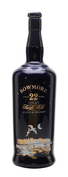 Whiskey Or Whisky, Malt Whisky, Scotch Whiskey, Rum Bottle, Liquor Bottles, Whiskey Bottle, Spirit Drink, Gula, Liqueurs