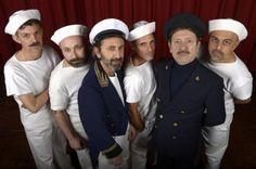 Emilia #Romagna: #'Buena #Onda' il viaggio di Rocco Papaleo e dei suoi fidati compagni (link: http://ift.tt/2fOMGg3 )