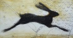 www.judywilloughby.com images art 400 Judy-Willoughby-leaping-hare-1871591.jpg