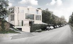 http://www.kollektivspielraum.de/wohnhaus-zurich/