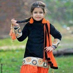Punjbai lndian lmages girles com