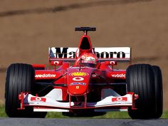 Michael Schumacher, F1 Racing, Drag Racing, F1 Motor, Thing 1, Ferrari F1, Best Muscle Cars, Nissan 370z, Indy Cars