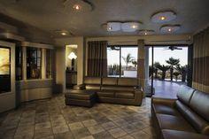 Spectacular Granite Bay Mansion Priced at $12,000,000 36