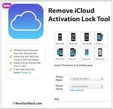 Remove, Unlock, or Bypass iCloud Activation Lock on iPhone - Her Crochet Iphone Unlock Code, Iphone Secret Codes, Unlock Iphone Free, Factory Unlock Iphone, Android Secret Codes, Free Iphone, Life Hacks Computer, Iphone Life Hacks, Android Phone Hacks