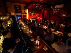One of New York City's premier jazz venues, Smoke Jazz & Supper Club presents live music seven nights a week and great cocktails on the Upper West Side. Speakeasy Decor, 1920s Jazz, Safari, Jazz Bar, Smoke Screen, Classic Jazz, Live Jazz, Cool Jazz, Supper Club