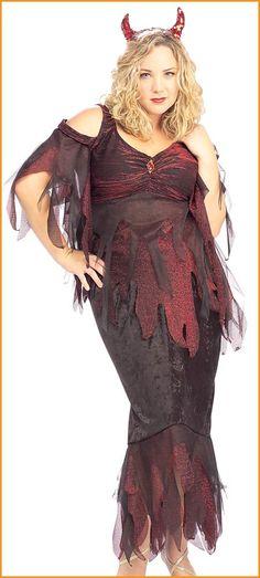 InCharacter Costumes Women\u0027s Plus-Size Renaissance Maiden Plus Size - halloween costume ideas plus size