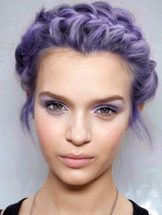 10 Summer Wedding Makeup Looks That Will Last - All For Bridal Hair Summer Wedding Makeup, Wedding Makeup Looks, Spring Wedding, Summer Makeup, Cute Braided Hairstyles, Wedding Hairstyles, Wedding Updo, Bridesmaid Hairstyles, Amazing Hairstyles