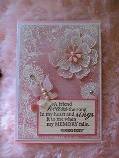 https://flic.kr/p/9Xa6PK | Pinky flowers | www.facebook.com/notjustacard