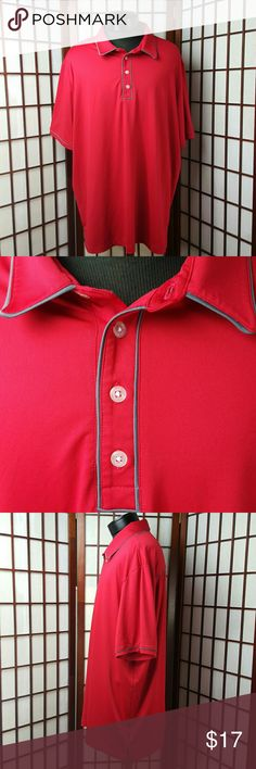 Red ADIDAS Puremotion Polo SHIRT SIZE Pre-owned excellent condition no issues Adidas Puremotion Size Red color Polo Shirt Made of polyester and spandex Measurements Pit to pit Shoulder to hem Adidas Shirts Polos Adidas Shirt, Adidas Men, Red Polo Shirt, Fashion Tips, Fashion Design, Fashion Trends, Red Color, Man Shop, Spandex