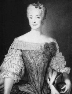 marriage in 18th century In 18th-century thought, the institution of marriage was a microcosm of society  the long-held model of all-powerful husband and submissive wife came to be.
