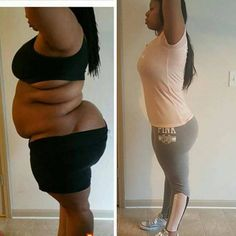 Then you get fit and stay fit Just simple. If BMR is unbalanced then body gain extra weight and sometime loss extra weight. Best Weight Loss Tips in Just 14 Days. Before And After Weightloss, Weight Loss Before, Weight Loss Plans, Weight Loss Program, Weight Loss Journey, Journey Journey, Diet Program, Weight Loss For Women, Best Weight Loss