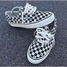 Checkered Vans Checkered Vans Outfit 978468104fd31