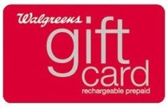 WIN a $50 Walgreens Gift Card | Miami Coupons | Daily Draws, Coupons, Contests and more! | RoyalDraw.com