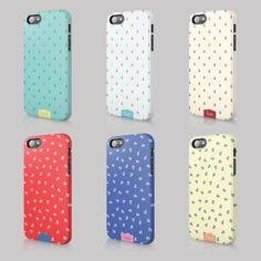Tirita-Ancoraggio-Nautico-Marinaio-Case-Cover-Rigida-per-iPhone