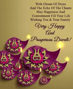 Happy Diwali Wishes captions Happy Diwali Status, Happy Diwali Images Hd, Happy Diwali Pictures, Happy Diwali Wallpapers, Happy Diwali 2019, Diwali 2018, Diwali Dp, Shubh Diwali, Diwali Craft