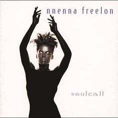 Found Straighten Up And Fly Right by Take 6, Nenna Freelon with Shazam, have a listen: http://www.shazam.com/discover/track/10838502