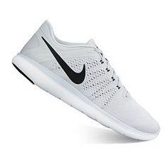 0ba2b50c0afc5 8 Best Shoes images