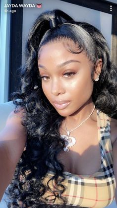 Human Hair Wigs Brazilian Malaysian Indian Remy Curly Human Hair Full Lace Wig Virgin Hair Lace Front Loose Wave Wigs For Black Women #loosewavehair #remycurlyhumanhair #loosewavehairstyle #looseweavehumanhairforblackwomen