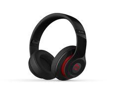 Beats By Dre Beats Over Ear Headphones B&H Kit -Black $299.95  $179.98