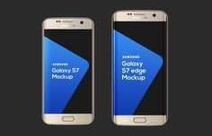 Medialoot - Samsung Galaxy S7