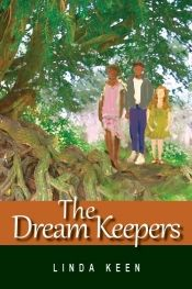 The Dream Keepers by Linda Keen - Temporarily FREE! @OnlineBookClub